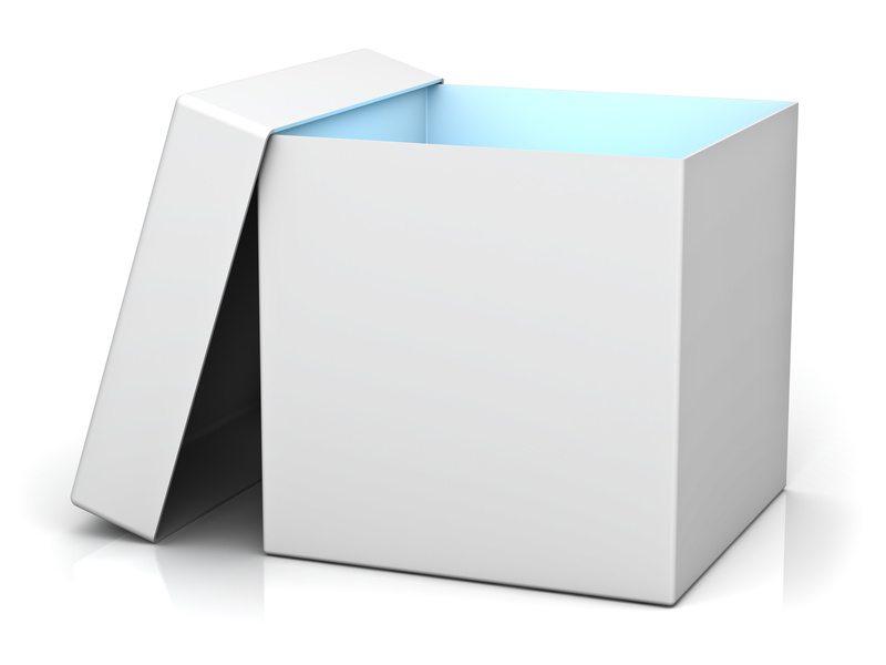 Kipp- und Blockboxen für Struktur im Betrieb. (Bild: masterzphotofo / Fotolia.com)