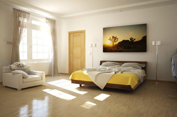 das bett in verschiedenen spielarten wie man sich bettet so liegt man betriebseinrichtung. Black Bedroom Furniture Sets. Home Design Ideas