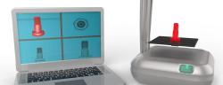 3D-Drucker-Giovanni Cancemi-Shutterstock.com