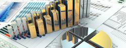 Dreidimensionale-Maxx-Studio-shutterstock.com.jpg