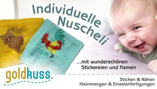 banner_nuscheli_528x300