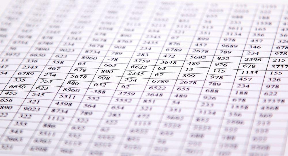 Taugt das Office-Programm wirklich für komplexere Datenbankaufgaben? (Bild: © EDHAR - shutterstock.com)