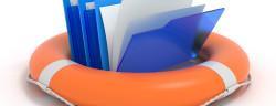 Daten-retten-Modella-Shutterstock.com_