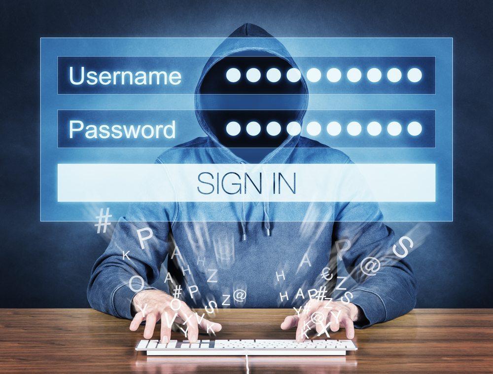 Die Hacker-Angriffe richten sich stets auf die Vertrauenswürdigkeit von Privatpersonen oder Unternehmen. (Bild: frank_peters / Shutterstock.com)