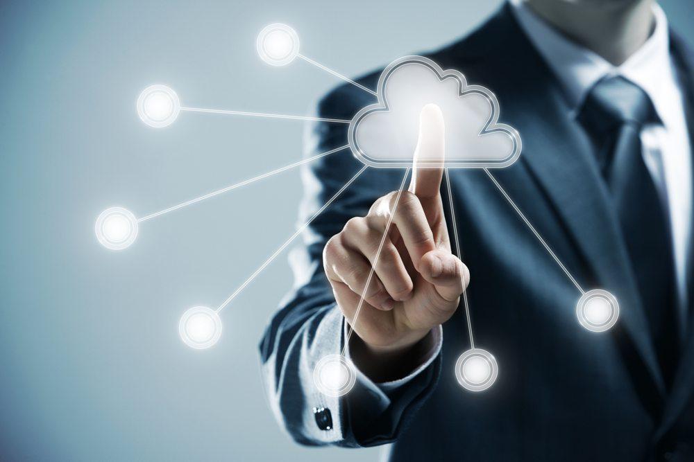 Verlagern Ihr Projektmanagement in eine Cloud-App. (Bild: Stokkete / Shutterstock.com)