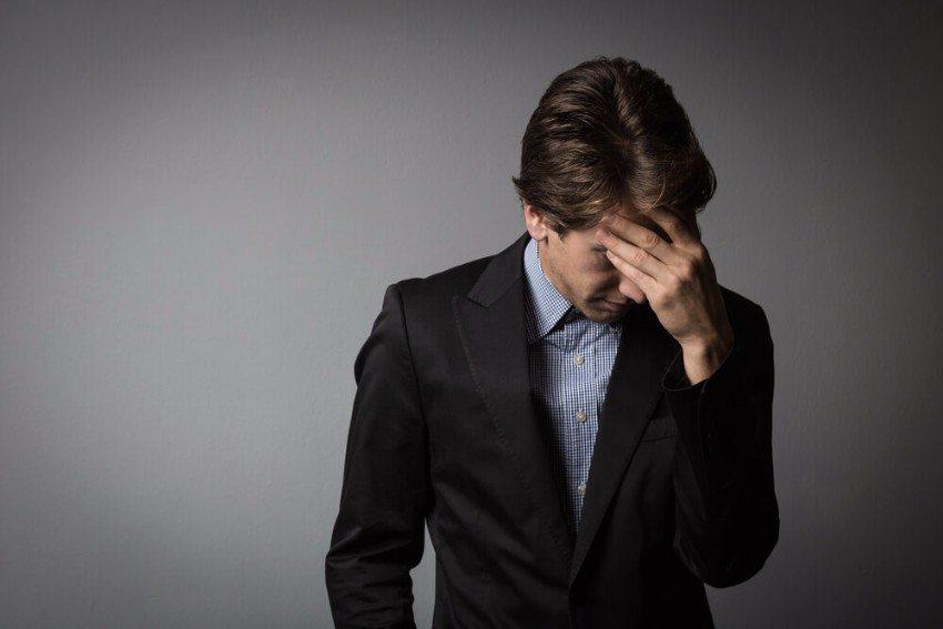 Schützen Sie Ihre Mitarbeiter mit dem Feel-Good-Management vor Stress. (Bild: © Amir Kaljikovic - shutterstock.com)