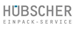 huebscher-logo