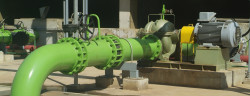 pumpenmotor-Thor Jorgen Udvang -shutterstock_2500070-verwendet
