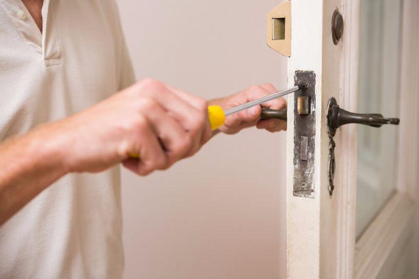 Ausschlaggebend für die Wahl der richtigen Schraubendreher ist immer der konkrete Einsatz. (Bild: © wavebreakmedia - shutterstock.com)