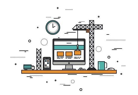 feature post image for Was ist BDE und wozu brauchen Unternehmen sie?