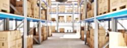 logistik-gualtiero boffi-shutterstock_248134027-verwendet