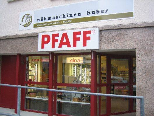 pfaff-77ac4b6a5a