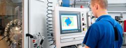 industriearbeiter-Dmitry-Kalinovsky-shutterstock_70709152