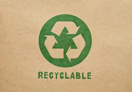 Recycling (Bild: © sematadesign - shutterstock.com)