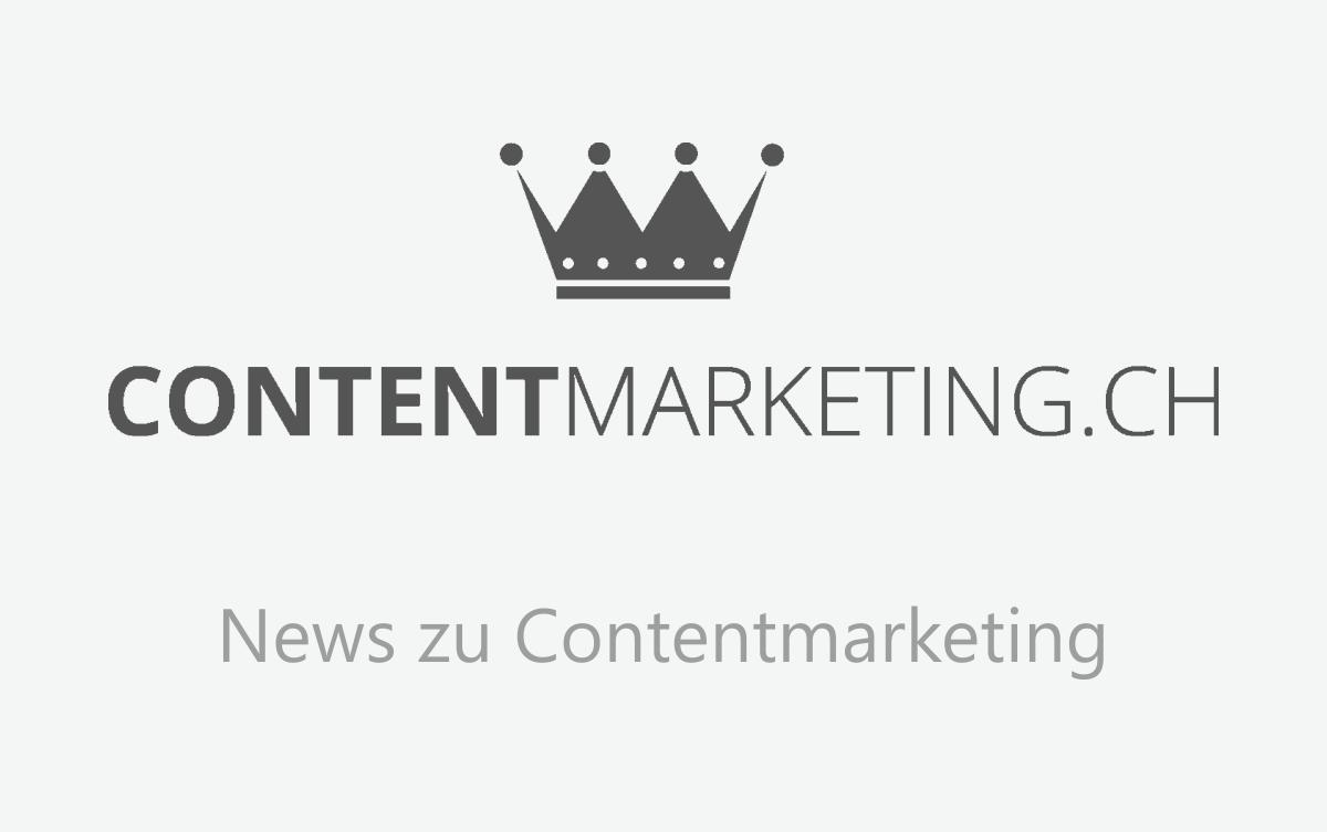 contentmarketing.ch
