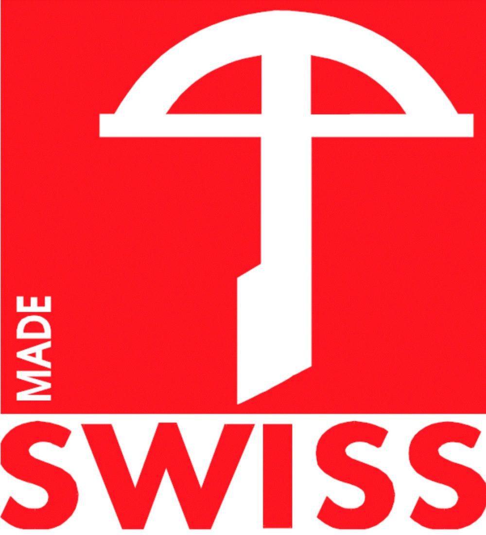 Swisslabel steht für mehr Swissness