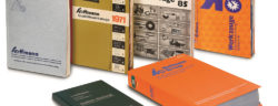 historische Kataloge IMG_3772458_mittel