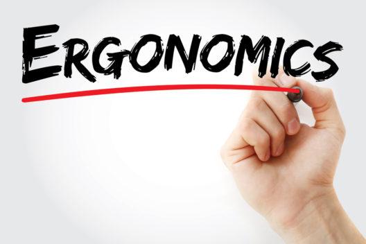 feature post image for Ergonomie-Richtlinien 2020: Darauf muss in Büros geachtet werden