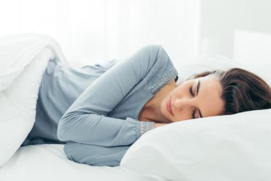 Schlafkomfort für die Hotelgäste (Bild: Stock-Asso - shutterstock.com)
