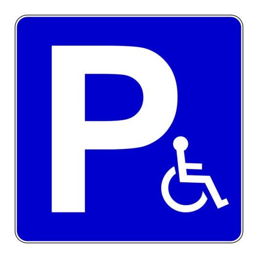 Besonderer Schutz für Menschen mit Behinderungen (Bild: Standard Studio - shutterstock.com)